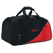 Legend Signature Sports Bag B269A