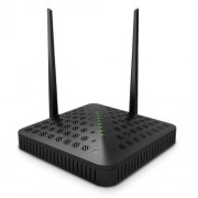 TENDA TE-FH1201 High Power AC1200 Dual-band Wireless Router with 2 Antenna