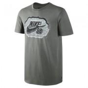 Nike SB Dri-FIT Marble Icon Men's T-Shirt
