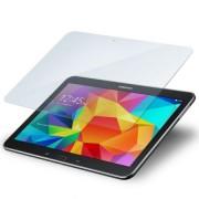 Folie sticla protectie ecran Tempered Glass tableta Samsung Galaxy Tab 4 (SM-T530) / Galaxy Tab 4 LTE (SM-T535)