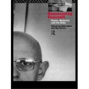 Reassessing Foucault by Colin Jones
