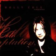 Holly Cole - Temptation (0724383434824) (1 CD)