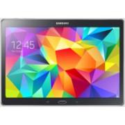 "Samsung Galaxy Tab S 16GB 10.5"" 3G/LTE"