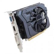 VGA Sapphire R7 250 4GB (128) aktiv D H Ds D3 512 SP