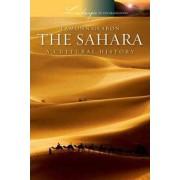 The Sahara by Eamonn Gearon