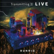 Runrig - Transmitting Live (0724383161423) (1 CD)