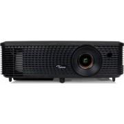 Videoproiector Optoma DX349 XGA 3000 lumeni