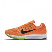 Nike Air Zoom Structure 18 Men's Running Shoe