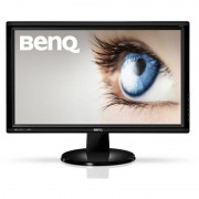Monitor LED BenQ GW2455HE 23.6 inch 8ms Black