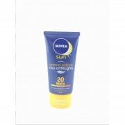 Zaino estendibile Tartarughe Ninja Giochi Preziosi bambini cod: TU90700