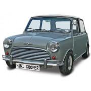 Original Mini Cooper (Jap?n importaci?n / El paquete y el manual est?n escritos en japon?s)