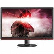 Monitor LED Gaming AOC G2260VWQ6 21.5 inch 1ms Black Red