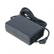 Panasonic VSK0733A - alimentator pentru camere video Panasonic