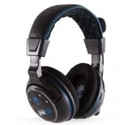 Px51 PS3 & Xbox 360 Headset - Eu [Importación Inglesa]