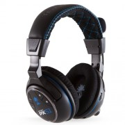 Turtle Beach PX51 PS3 & Xbox 360 Headset - EU