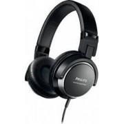 Casti Philips SHL3260BK