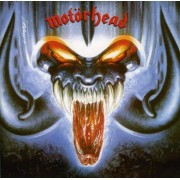 Motorhead - Rock' N' Roll- Deluxe- (0602527488516) (2 CD)