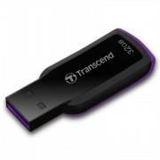 USB Flash memorija TS32GJF360 32GB JetFlash 360 TRANSCEND