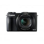 Canon PowerShot G1 X Mark II - szybka wysyłka! - Raty 20 x 124,95 zł - odbierz w sklepie!