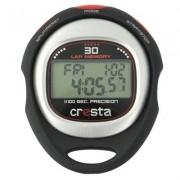 Cresta Stopwatch SPT100I