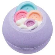 Bomb Cosmetics Bomb-Jamin Button Badezusatz