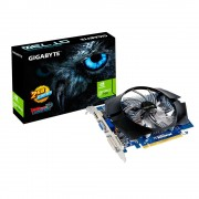 Carte graphique GV-N730D5-2GI - GeForce GT 730 2Go - HDMI/DVI