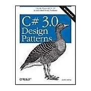C# 3,0 Design Patterns