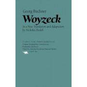 Woyzeck by Georg B