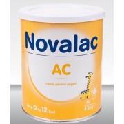 Lapte praf Novalac AC, 400 grame
