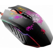 Mouse A4Tech Bloody Gaming A60 Blazing USB Metal XGlide Armor Boot