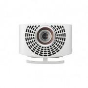 LG - PF1500G videoproyector - PF1500G