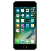 Apple Smartfon APPLE iPhone 7 Plus 128GB Czarny