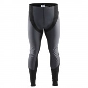 thermobroek Extreme 2.0 Windstopper dames