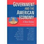 The Government and the American Economy by Price V. Fishback