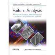 Failure Analysis by Marius Bazu