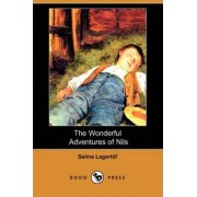 The Wonderful Adventures of Nils (Dodo Press) by Selma Lagerl