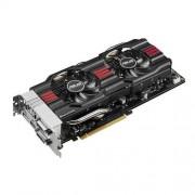 Asus GTX770-DC2OC-2GD5 GeForce GTX 770 DirectCU II Scheda Video