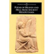 Poems of Heaven and Hell from Ancient Mesopotamia by N. K. Sandars
