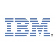 IBM - Maintenance Kit (220V)