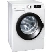 Masina de spalat rufe Gorenje W8544N/I, A+++, 8 kg, 1400 rpm, motor inverter, alb