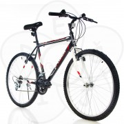 MTB Xplorer Apollon 26""