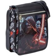 Star Wars - 48555 - sacoche