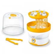 Sterilizator electric Beurer JBY76