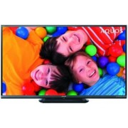 Sharp LC70LE650X 70 inch fULL HD LCD TV