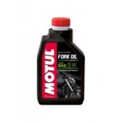 MOTUL Fork Oil Expert Light 5W 1 litru