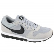 Pantofi sport barbati Nike Md Runner 2 749794-001