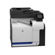 HP LaserJet Pro 500 Clr MFP M570dw Printer