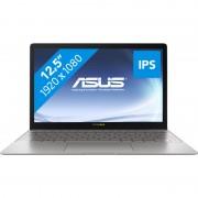 Asus Zenbook 3 UX390UA-GS032T-BE Azerty