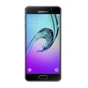 Telefon Mobil Samsung Galaxy A3, SM-A310F (2016) 4G / LTE - Black