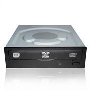 Axion Internal DVD Writer TS-H653F 24x OEM (Black) launching Offer price